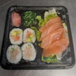 Sashimi box thumbnail