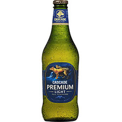 Cascade Premium Light - 375ml thumbnail