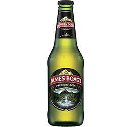 James Boags Premium - 375ml thumbnail