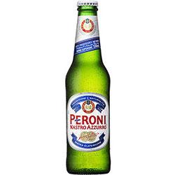 Peroni Brewery - 330ml thumbnail