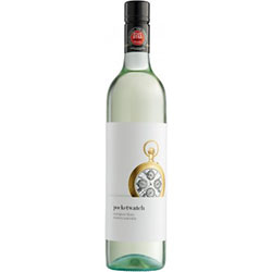 Pocketwatch Sauvignon Blanc 2017, South East Australia thumbnail
