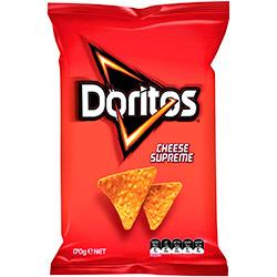 Doritos - 175g thumbnail
