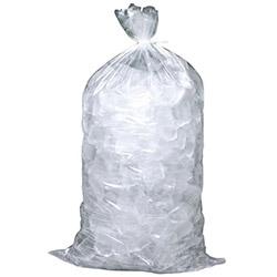 Ice bag - 5kg thumbnail