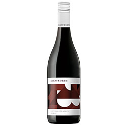 Barnsworth Shiraz Cabernet 2015 Riverina, NSW thumbnail