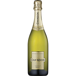 Chandon Brut NV Yarra Valley, VIC thumbnail