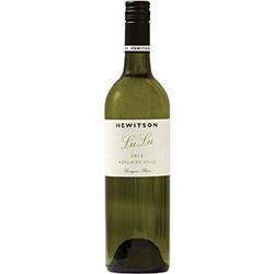 Hewitson Lulu Sauvignon Blanc 2016 Adelaide Hills, SA thumbnail
