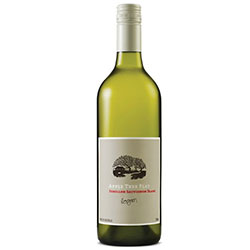 Logan Apple Tree Flat Semillon Sauvignon Blanc 2018 Orange, NSW thumbnail