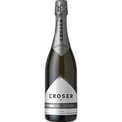 Petaluma Croser Sparkling Wine Brut Adelaide Hills, SA NV thumbnail