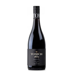 Tomich 1857 Family Reserve Pinot Noir 2017 thumbnail
