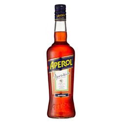 Aperol Aperitivo - 700ml thumbnail