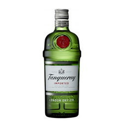 Tanqueray London Dry Gin - 700ml thumbnail