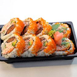 Salmon reverse box thumbnail