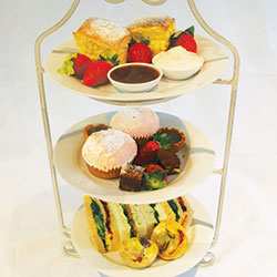 High tea package 2 thumbnail