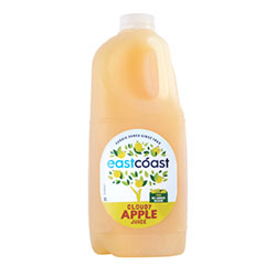 East coast juice - 2L thumbnail