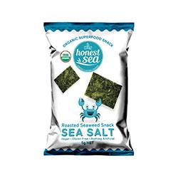 Seaweed thumbnail