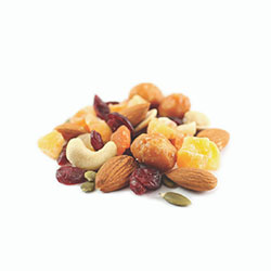 Premium fruit and nut mix - 1kg thumbnail