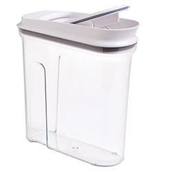 POP Cereal dispenser medium - 3.2L thumbnail