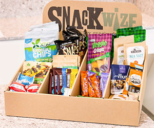Office grazer box thumbnail