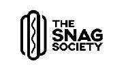 Snag Society logo