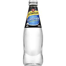 Schweppes range - glass bottle - 300ml thumbnail