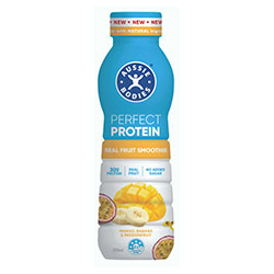 Perfect Protein smoothie - 375ml thumbnail
