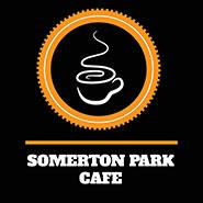 Somerton Park Catering  logo