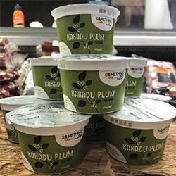 Native inspired yoghurts thumbnail