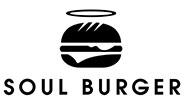 Soul Burger logo