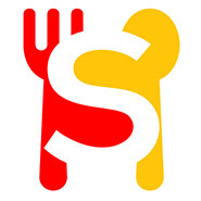 South Terrace Catering logo
