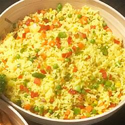 Rice salad thumbnail