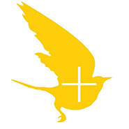 Sparrow and Finch logo