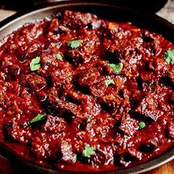 Beef masala curry thumbnail