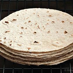 Chapati thumbnail