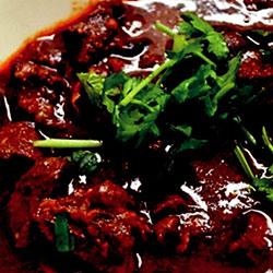 Lamb rogan ghosht thumbnail