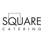 Square Catering logo