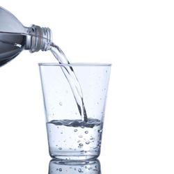 Still mineral water - 600ml thumbnail