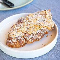 Croissants - large thumbnail