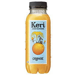 Keri fruit juice - 500 ml thumbnail