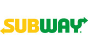 Subway Burwood logo