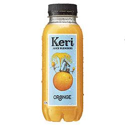 Keri juice - 300ml thumbnail