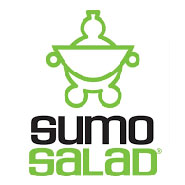 Sumo Salad Perth logo