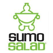 Sumo Salad Perth logo