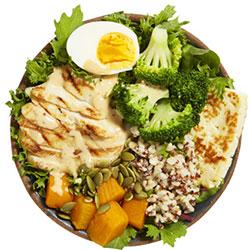 Nourish salad bowls thumbnail