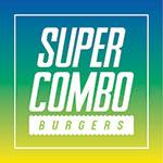 Super Combo logo