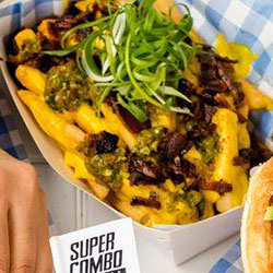 Super fries thumbnail