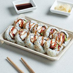 Chicken Katsu thumbnail