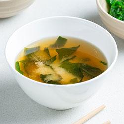 Miso Soup thumbnail