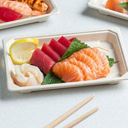 Mix sashimi thumbnail