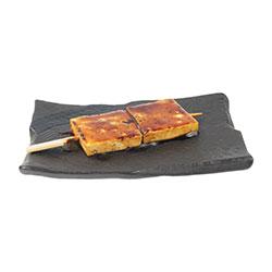 Tofu skewer thumbnail