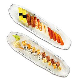 Mixed sushi box thumbnail